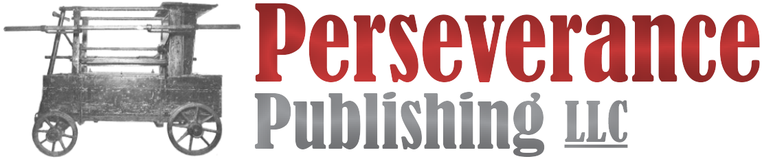Perseverance Publishing, LLC